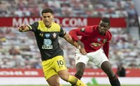 Man Utd blow chance to move third after Southampton strike late