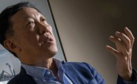 Korean New Deal feared to cause 'crowding-out effect'