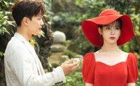 Studio Dragon, Skydance bring K-drama to US market