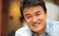 Actor Park Joong-hoon caught drunk driving