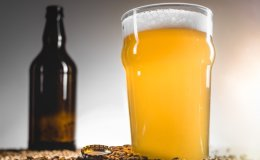 Craft beer market sees big growth potential in Korea