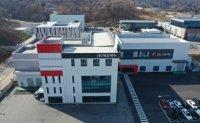 HLB acquires in vitro diagnostic company