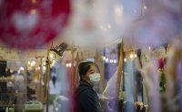 Young Chinese opt for simple, frugal and lonely life