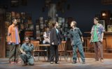 Play 'SWEAT' may show future of Korea hit by labor, racial issues: director
