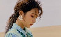 Apink's Jeong Eun-ji files complaint against alleged stalker