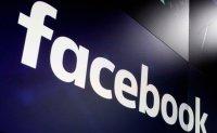 Facebook sorry for 'primates' label on video of Black men
