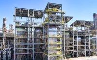 S-OIL bolsters ESG management