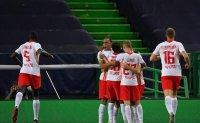 PSG, Leipzig seek maiden Champions League final appearance