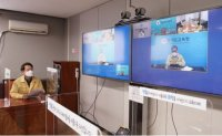 All schools in greater Seoul area move online as pandemic worsens