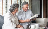 Baby boomers change image of senior citizens in Korea