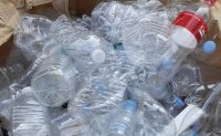 300,000 won penalty for failing to recycle transparent water bottles separately