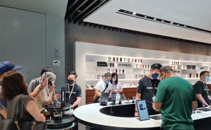 [ANALYSIS] Heavy cost-cutting to hurt Samsung's competitiveness