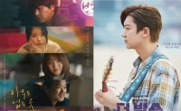 More K-pop stars leaping to big screen