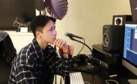 [INTERVIEW] VIXX's Ravi sees his 'Roses' bloom