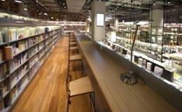 Korea's No. 3 bookstore chain goes bankrupt