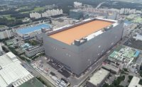 SK hynix denies rumor over defective products