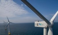 Is Doosan's wind power ready for Green New Deal?