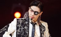 Taemin's last concert before military service draws 90,000 viewers