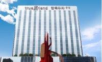 Korea Investment to strengthen overseas drive