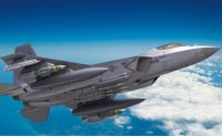 Korea, Indonesia set renegotiations for joint fighter jet development project