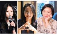 [INTERVIEW] 'Female directors will lead Korea's next wave of film auteurs'