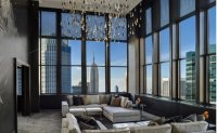 Lotte New York Palace picked for top 20 hotels for holidays