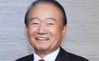 Hanmi Pharmaceutical chairman dies at 80