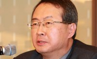 Ex-Asiana Airlines chief fined for rejecting menstrual leave