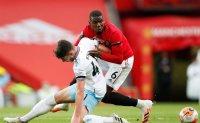 Solskjaer urges Man Utd to seize 'fantastic opportunity' in CL