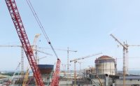 Top court confirms dismissal of request to cancel construction permit of two unfinished nuclear reactors
