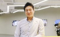 Kakao Pay IPO clouded by overhang, overvaluation issues