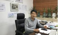 KTA seeks to discover next Chung Hyeon, Kwon Soon-woo