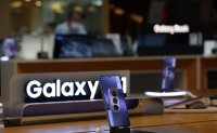 [ANALYSIS] With Lee's release from prison, Samsung shares set to rise