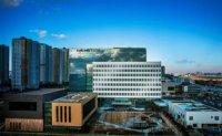 Samsung Bioepis gets nod for sale of ophthalmology biosimilar drug in Europe