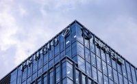 Rebid for Daewoo E&C sparks controversy