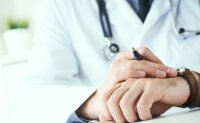 Doctors at top hospitals spend only 4 minutes per patient: data