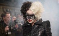 Disney's 'Cruella' to hit theaters in Korea first