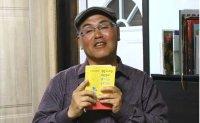 Urbanite leads poetic Jeju lifestyle