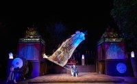 Joseon Royal Tombs festival celebrated online, offline