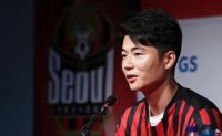 Attorney insists sexual assault allegations against Ki Sung-yueng are true