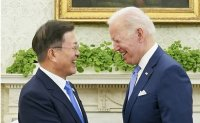 Korea faces China dilemma after fruitful summit with US