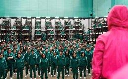 North Korea continues slamming 'Squid Game'