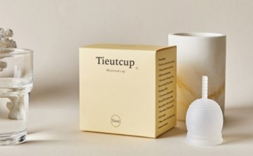 Social venture Tieut to start menstrual cup campaign for underprivileged