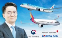 FTC asked to speed up process of Korean Air-Asiana Airlines acquisition