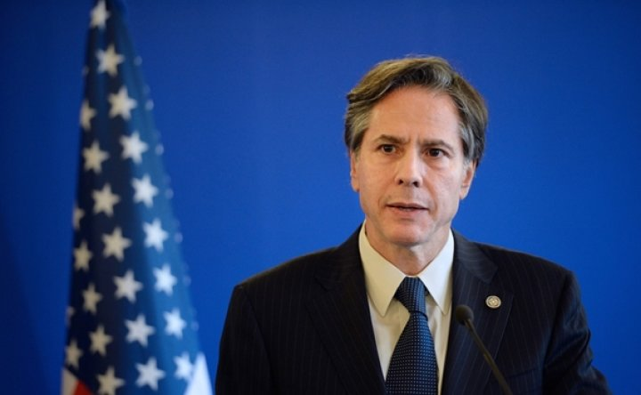 Blinken likely to seek stronger alliance, multilateral approach toward North Korea: experts