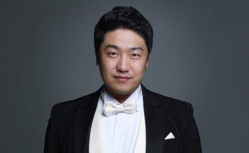 Baritone Kim Gi-hoon wins BBC Cardiff Singer competition