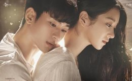 'It's Okay to Not Be Okay,' 'I-LAND' nominated for 2021 International Emmy Awards