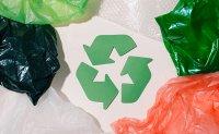 Taiwan's ban on plastic