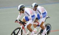 Largest Asian Para Games hit stride