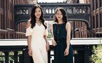 Two CEOs grow company into go-to K-beauty platform